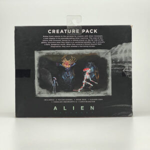Alien Covenant Neca