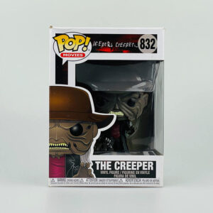 Funko Pop Jeepers Creepers 832