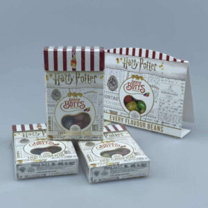 Dulces Bertie Botts
