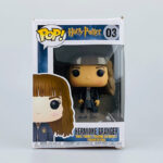Funko Pop Harry Potter 03